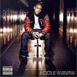 Cole World: The Sideline Story詳情