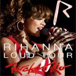 Rock In Rio 2011试听