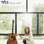Green a.live (single)详情
