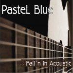 Fall`n In Acoustic (Single)详情