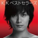 KAZUKI KATO 5th.Anniversary K.Kベストセラーズ详情