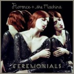 Ceremonials(Deluxe Edition)详情