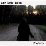 Ambition(EP)详情
