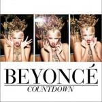 Countdown (Billionaire Radio Edit)(Single)詳情