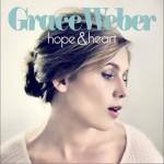 Hope & Heart详情