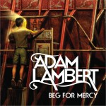 Beg for Mercy(Single)详情