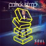 Soul Punk详情