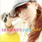 DJ KAORI'S JMIX Classics详情
