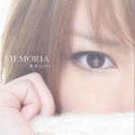 MEMORIA (single)详情