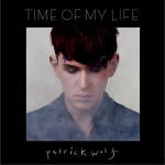Time Of My Life(EP)详情