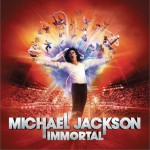 Immortal Megamix Can You Feel It Don't Stop 'til You Get Enough Billie Jean Blac详情