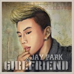 Girl Friend (Single)详情