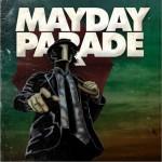 Mayday Parade详情
