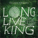 Long Live the King(EP)详情