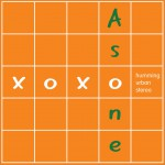 xoxo (Single)详情