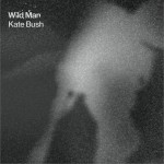 Wild Man(Single)详情