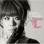 Woman Sings The Blues详情
