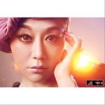 小河淌水2011(单曲)详情