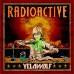 Radioactive详情