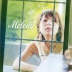 Melody详情