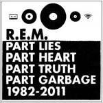 Part Lies, Part Heart, Part Truth, Part Garbage: 1982 - – 2011详情