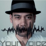 Your Voice详情