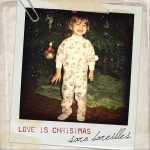Love Is Christmas(Single)详情