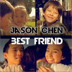 Best Friend(Single)详情