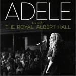 Adele Live At 送体验机无需申请 Royal Albert Hall