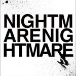 Nightmare详情