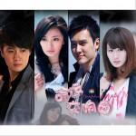 命运交响曲 OST