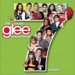 Glee: The Music. Season 3, Vol. 7详情