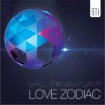 3辑 - Love Zodiac详情