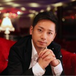伤心2012 (单曲)详情