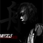 Myself详情