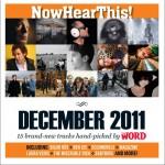 The Word Magazine – Issue 106 December详情