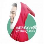 Merry Christmas(EP)详情