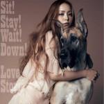 Sit!Stay!Wait!Down! / Love Story (single)详情