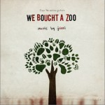 We Bought A Zoo (Original Motion Picture Soundtrack)详情