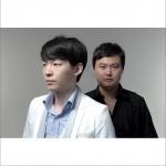 叶落孤城(单曲)详情