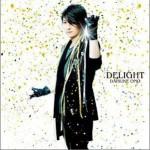 DELIGHT (single)详情