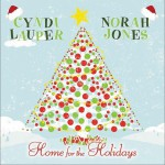 Home for the Holidays(Single)详情