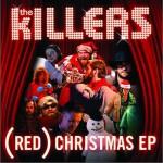 (RED) Christmas(EP)详情