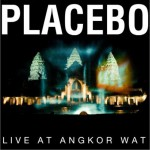 Live At Angkor Wat详情