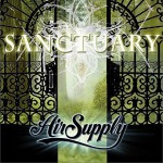 Sanctuary(Single)详情