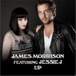 Up (feat. Jessie J)(EP)详情