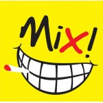 Best Mix!详情