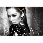 Miss Cat详情