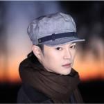希望2012 (单曲)详情
