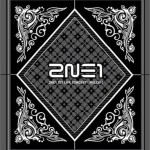 2NE1 1st Live Concert详情